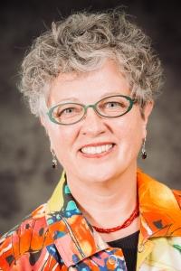 Joan Leacott 3