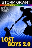 LostBoys2_200