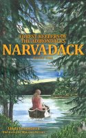 Narvadack book cover